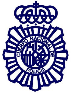 Policia-Nacional-Twitter