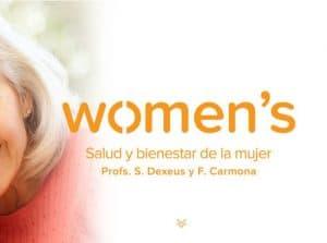 Women's Barcelona