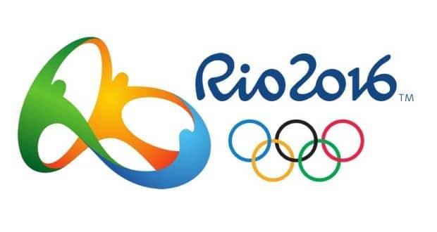 medallero rio 2016