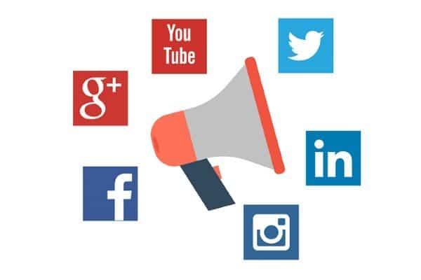 Influencer e Influencers en Redes Sociales