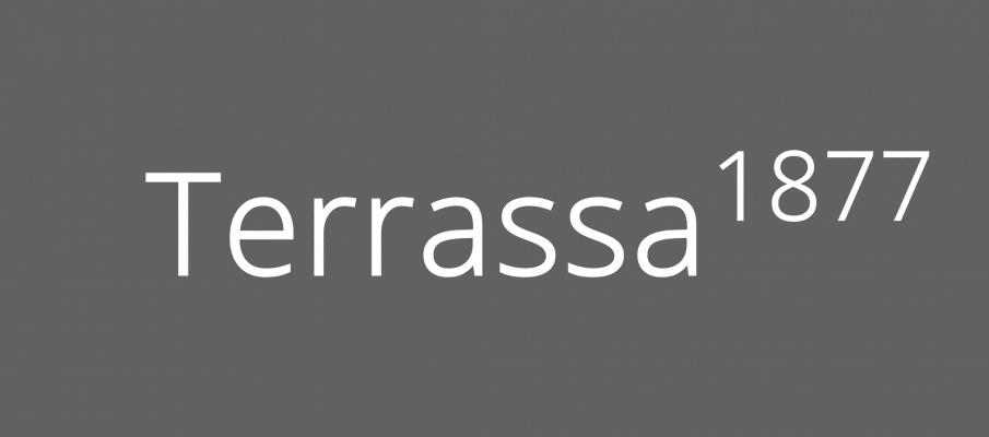 Terrassa1877. Asesoría inmobiliaria en Terrassa.