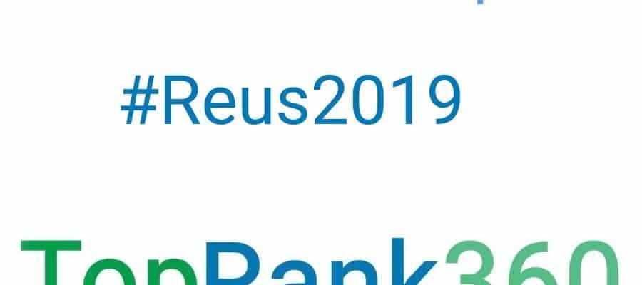 Elecciones Municipales Reus 2019