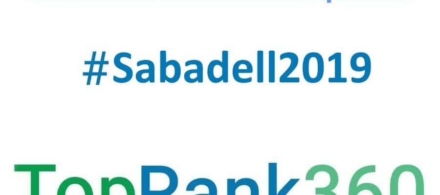 Elecciones Municipales en Sabadell 2019