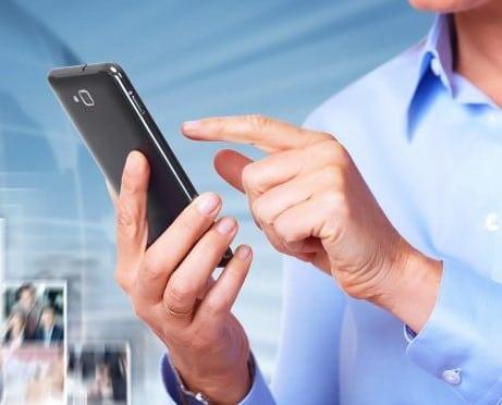 Las redes sociales en el comercio online