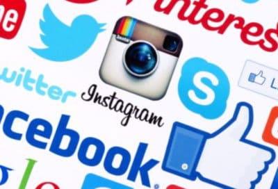 Las Redes sociales: una necesidad real