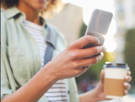 La tarifa móvil barata con llamadas ilimitadas
