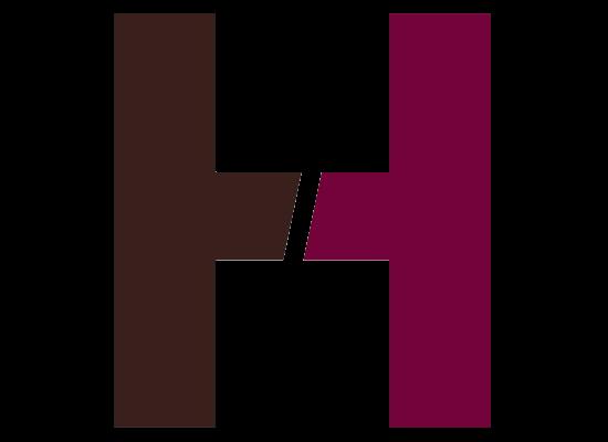 Herento. Abogado de herencias. Logo de Herento